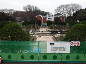 港の見える丘公園の緑化工事0001.jpg